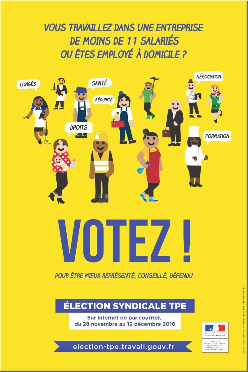 elections_tpe_affiche_gouvernement