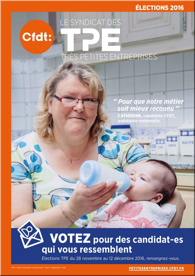 elections_tpe_cfdt_assistante_maternelle